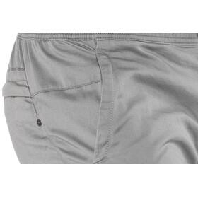 Black Diamond M's Notion Pants Ash